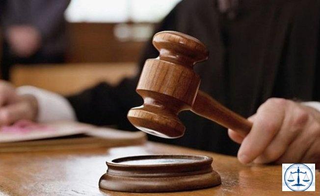 Ohal Yargılamalarının bilançosu : 37 bin dava açıldı, 6 bin karar verildi
