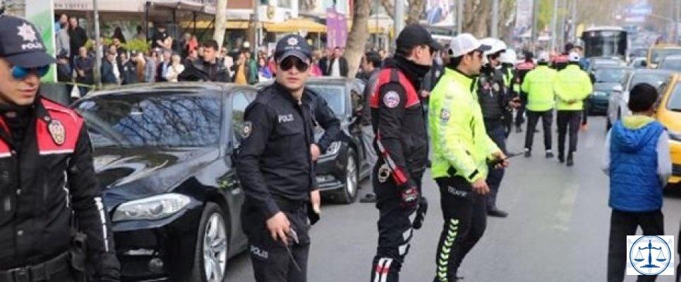 """Bağdat Caddesi'nde cinayet: """"Türkiye için yeni bir Susurluk''"""