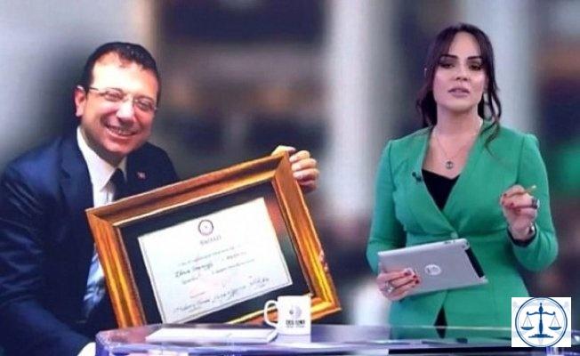 CHP'li Çelebi'den Buket Aydın'a: Hala gülüyor musun?