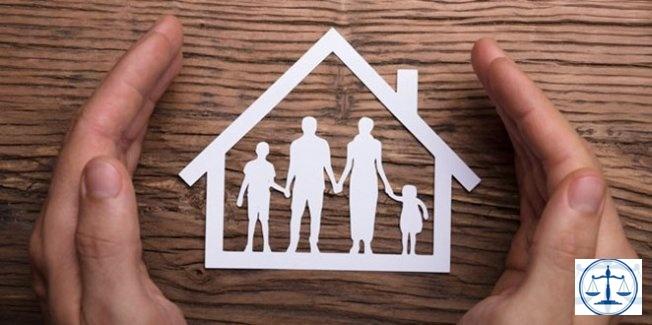 Davanın Sürüncemede Bırakılması Nedeniyle Aile Hayatına Saygı Hakkının İhlal Edilmesi