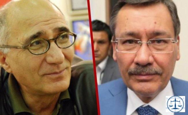 Yargıtay kararı bozdu: Melih Gökçek'in istediği ceza Nihat Behram'a 'vızzz geldi'