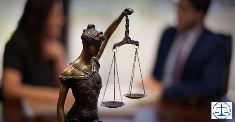 Boşanmış eşe saldırıya ağır ceza geliyor!
