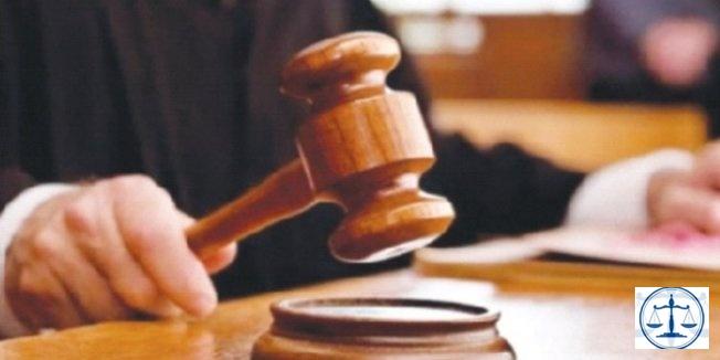 FETÖ'cü hakim ve savcılara ceza yağdı