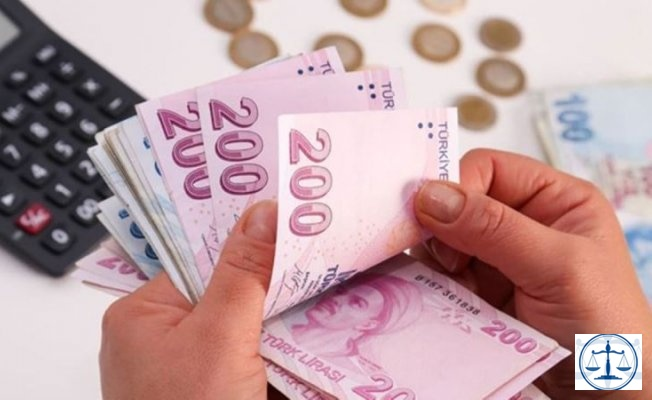 Kredisini ödeyemeyenler için emsal karar