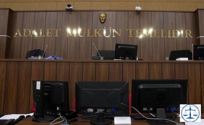 Yargıtay'da bozulan 15 Temmuz Tuzla Piyade Okulu davasında yeni karar