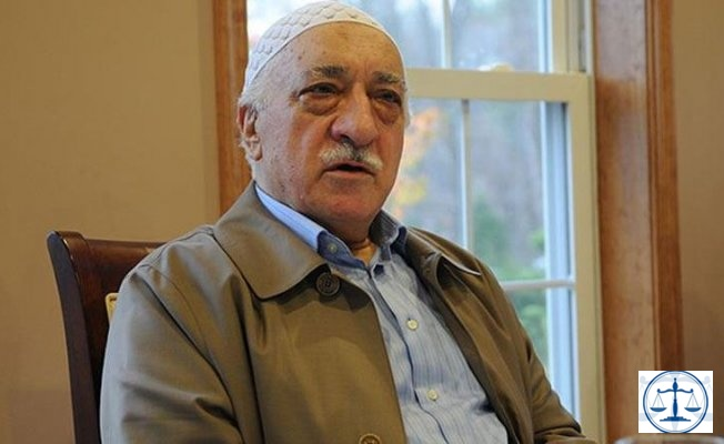 FETÖ lideri Gülen'in yeni 'beddua' videoları ve ses kayıtları ortaya çıktı!