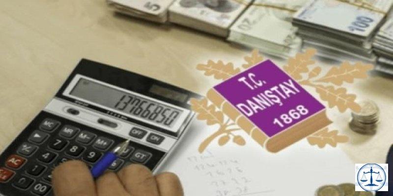 Milyonları ilgilendiren vergi iptal edildi!