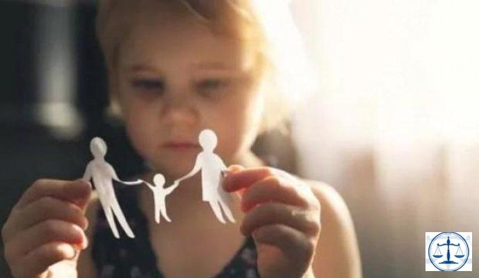 Yargıtay'dan boşanmış annelere kötü haber: Çocuklarını göremeyecekler