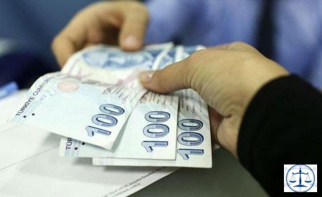 Banka kredisi ile emeklilik imkanı