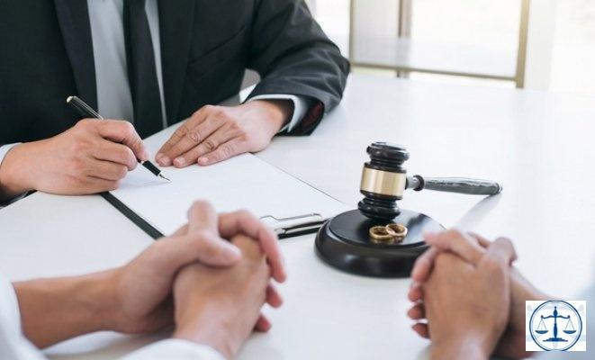 Evli çalışanları ilgilendiren kritik karar!