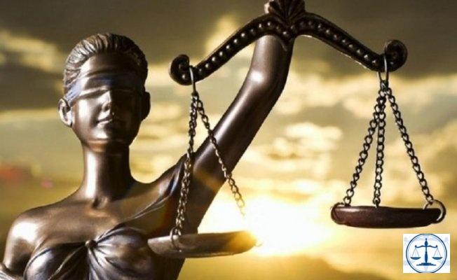 Tasfiye Memuruna Teslim Edildiği İspatlanmayan Defter Ve Belgelere İlişkin Gizleme Suçu Oluşmaz!