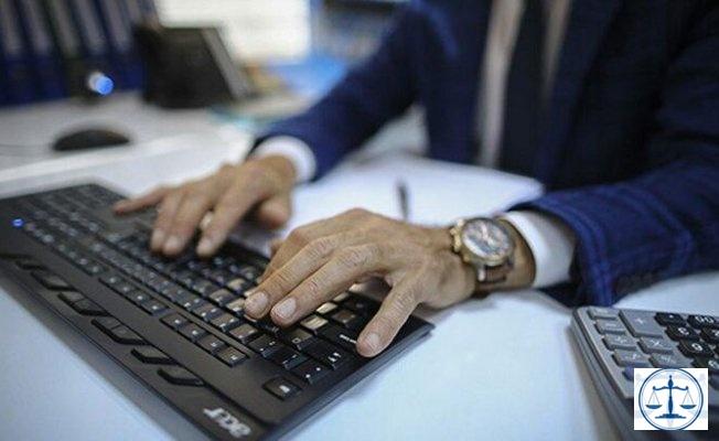 Yargıtay'dan emsal karar: Çalışanlar dikkat! 150 bin lira cezası var