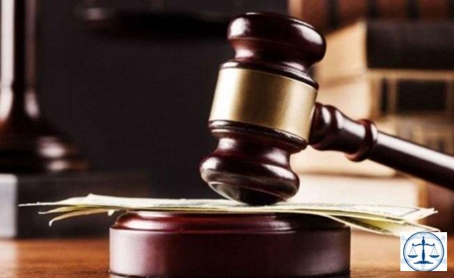 Yargıtay'dan 'her akşam iş çıkışı anneyi ziyaret' için flaş karar
