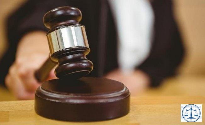 5 aylık evlilik için 2 yıl nafaka kararı