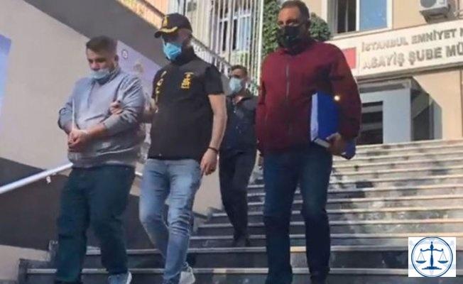 İstanbul'da 12 avukat aynı yöntemle dolandırıldı