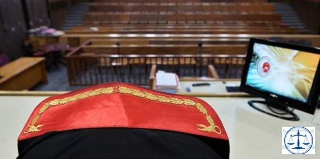 Mahkemenin Verdiği Zorlama Hapsi Kararı Nedeniyle Kişi Hürriyeti ve Güvenliği Hakkının İhlal Edilmediği