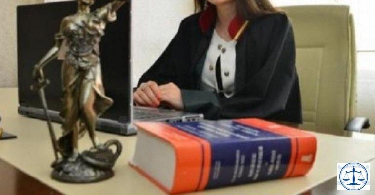 Arabulucu avukata 'az barıştırdın' cezası!