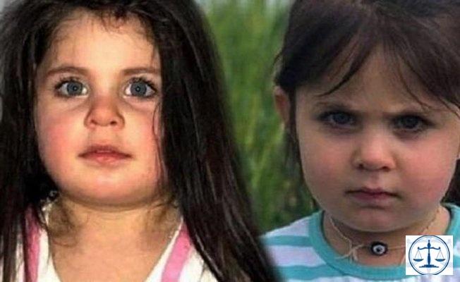 Leyla Aydemir davasında mahkeme karar değiştirdi
