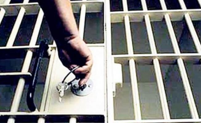 Türkmenistan'da FETÖ mensuplarına hapis cezası