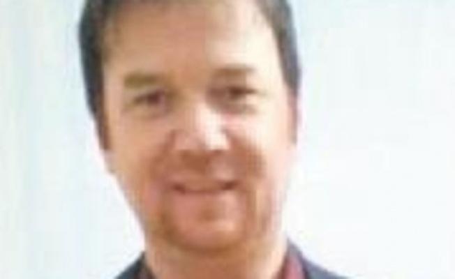 İnkarcı psikoloğa 10 yıl 5 ay hapis