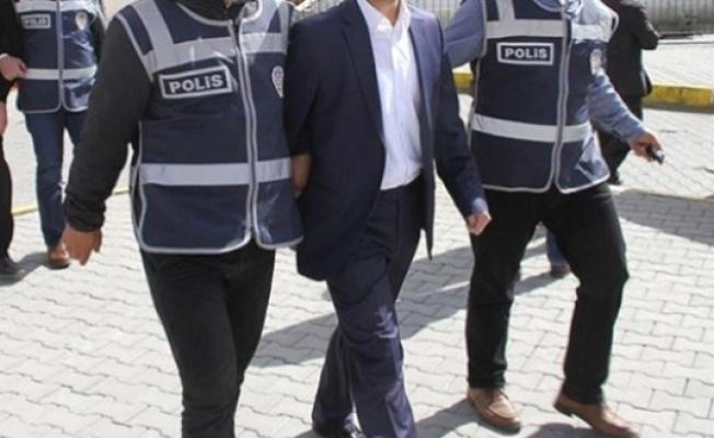 FETÖ'nün hakim-savcı çalışma evi operasyonunda 3 avukat serbest