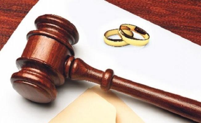 Tuvalet yüzünden boşanmak isteyen kadın haklı bulundu: Bir tür işkence