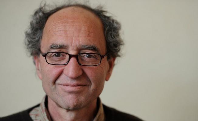 Kırmızı bültenle aranan yazar Doğan Akhanlı serbest bırakıldı