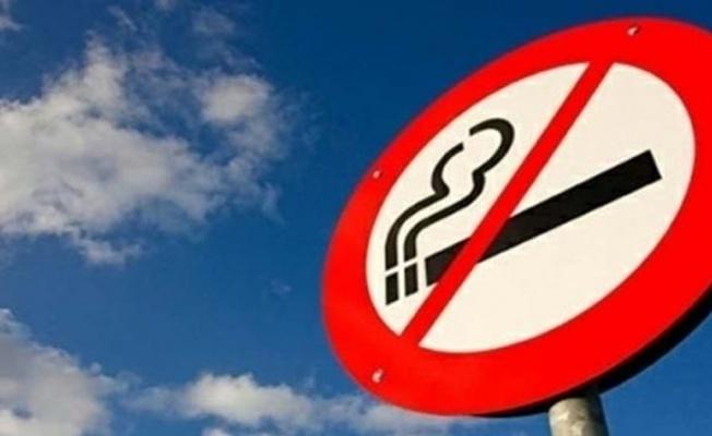 Sigara yasağında flaş gelişme! Artık özel araçlarda da yasak