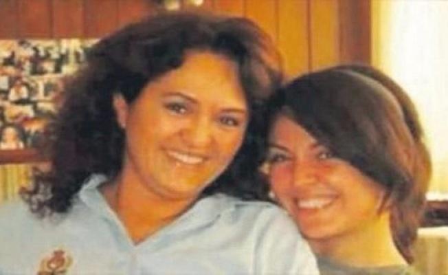 Annesini boğarak öldüren kadın hakkında savcı görüşünü açıkladı
