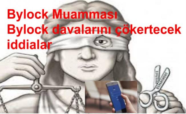 Bylock Muamması