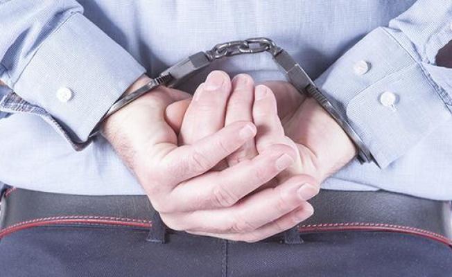FETÖ şüphelisi eski komiser Bodrum'da gözaltına alındı
