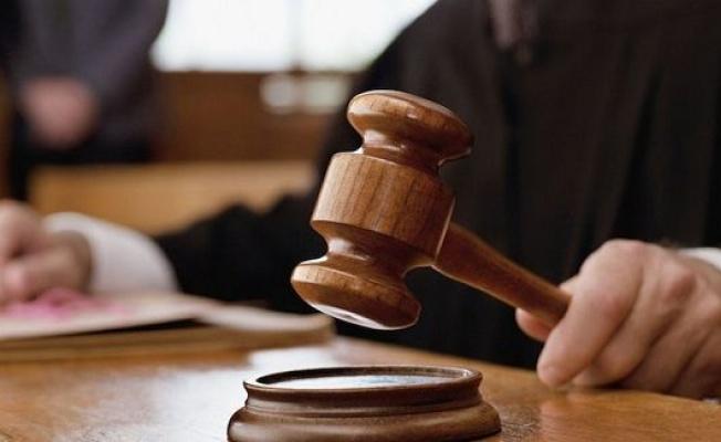 'Kira artışını engelleyen yasa anayasaya aykırı'