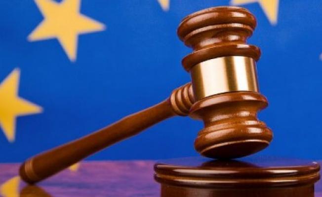 Avrupa Adalet Divanı 'tır davasında' Türkiye'yi haklı buldu