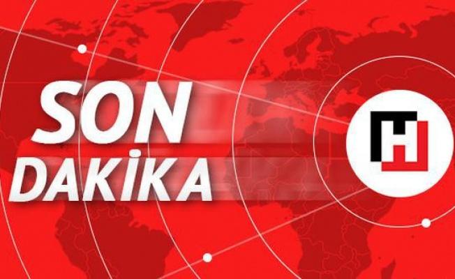 Son dakika... Mısır'dan Türkiye'ye casusluk hamlesi... 29 gözaltı