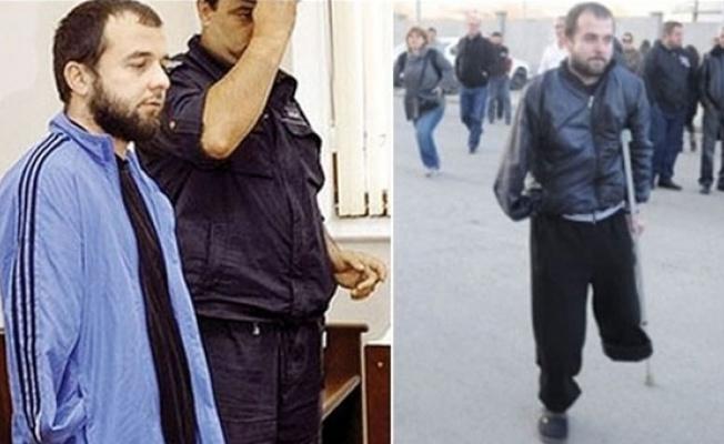 Son dakika: İstanbul'u kana bulamıştı! O terörist öldürüldü