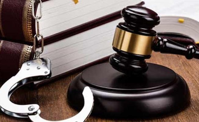 Gözaltına Alınma Sırasında Yaralanmayla İlgili Etkili Soruşturma Yürütülmemesi Nedeniyle Kötü Muamele Yasağının İhlal Edilmesi