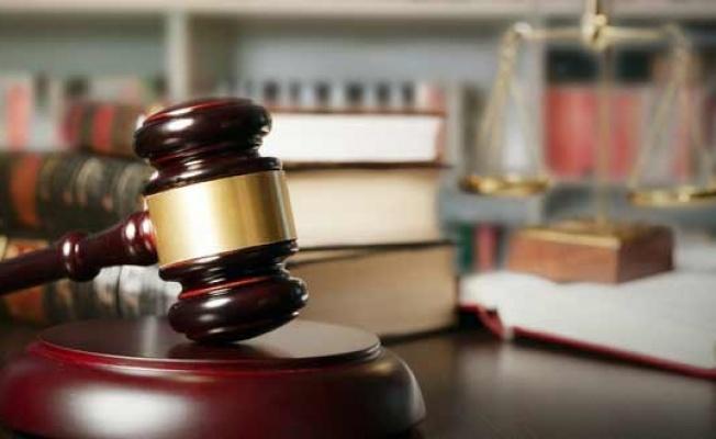 Kesinleşmiş Mahkeme Kararının Yok Hükmünde Kabul Edilmesi Nedeniyle Kararın İcrası Hakkının İhlal Edilmesi