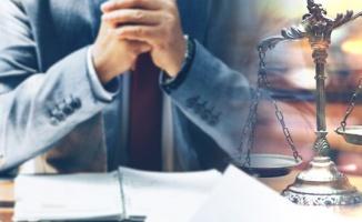 6755 Sayılı Kanun'un İptali İstenen Kurallarının İncelenmesi