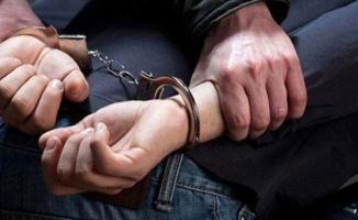 Ankara merkezli iki FETÖ soruşturmasında 125 gözaltı kararı