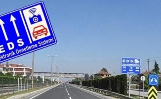 Caydırıcı Cezalar ve Sıkı Denetim Trafik Kazalarını Azalttı