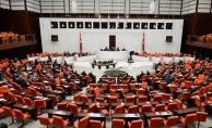 AKP yeni ekonomi paketini TBMM'ye sundu! İşte detaylar