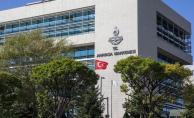 Anayasa Mahkemesi'ne 308 bin 672 bireysel başvuru yapıldı