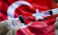 Aşı kartında yeni dönem: HES uygulaması üzerinden çıkarılabilecek