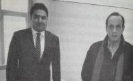 Çakıcının eski avukatı kayıp