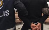 FETÖ'nün hakim-savcı evleri sorumlusu yakalandı