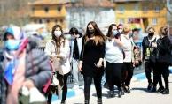 İstanbul Tabip Odası'ndan çarpıcı rapor: Böyle kapanma olmaz!