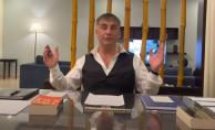 Sedat Peker'in açıklamasında Berat Albayrak ayrıntısı