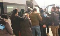 FETÖ'nün güncel yapısı Threema'den çıktı: Hangi evde kim kalıyor deşifre oldu