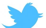 FETÖ'nün Twitter talimatı deşifre oldu