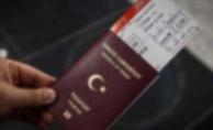 Yurt Dışına Çıkma Özgürlüğüne Sınırlama Getiren Kuralların İptali